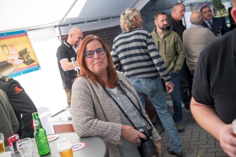 2018-11-02-soesterberg-soos-eod-100