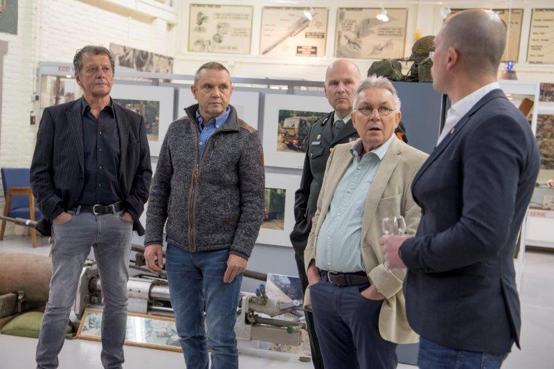 2018-11-02-soesterberg-soos-eod-117