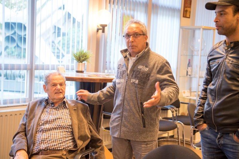 2018-11-02-soesterberg-soos-eod-121