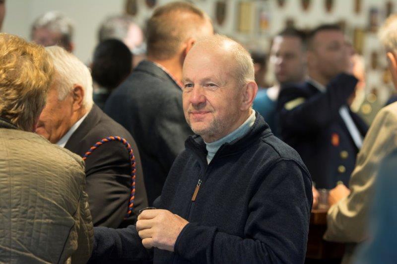 2018-11-02-soesterberg-soos-eod-132