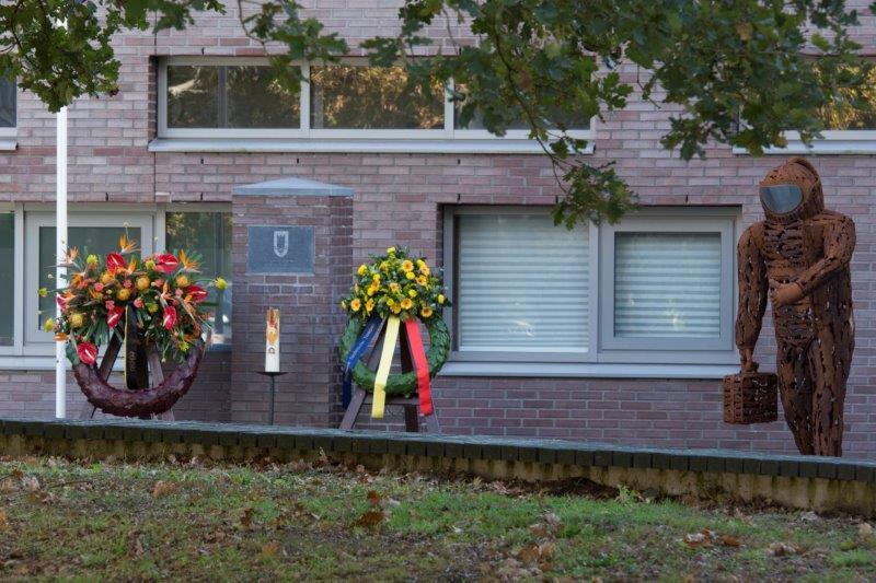 2018-11-02-soesterberg-soos-eod-135