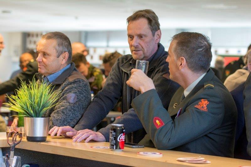 2018-11-02-soesterberg-soos-eod-146