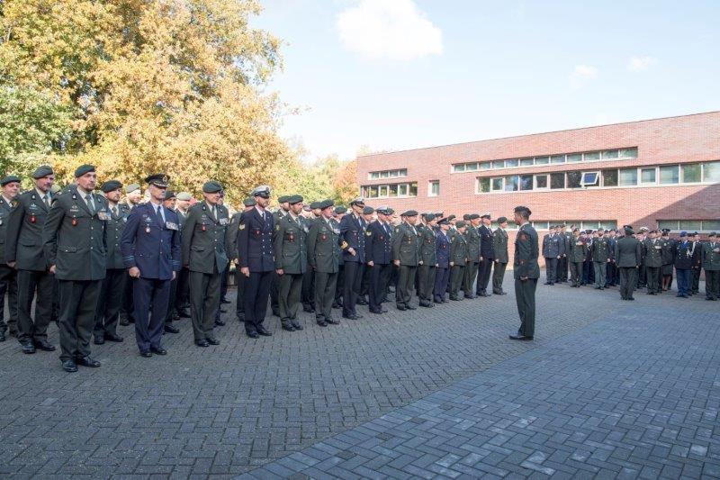 2018-11-02-soesterberg-soos-eod-15