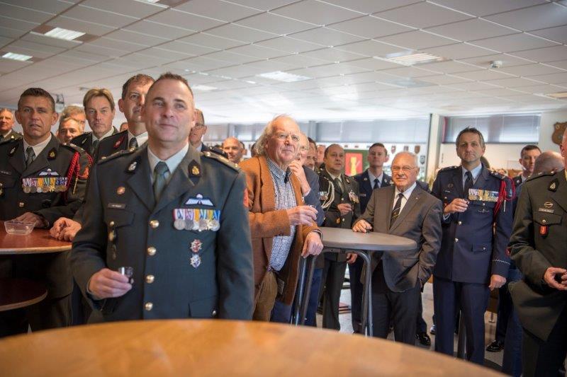 2018-11-02-soesterberg-soos-eod-160