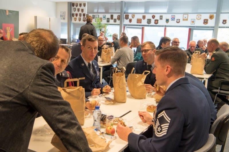 2018-11-02-soesterberg-soos-eod-164