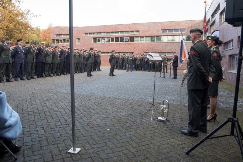 2018-11-02-soesterberg-soos-eod-20
