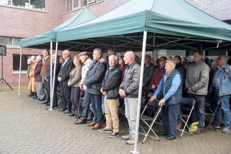 2018-11-02-soesterberg-soos-eod-23