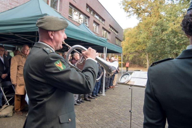 2018-11-02-soesterberg-soos-eod-28