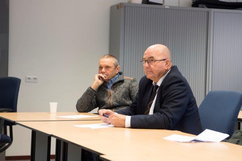 2018-11-02-soesterberg-soos-eod-3