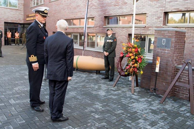 2018-11-02-soesterberg-soos-eod-33