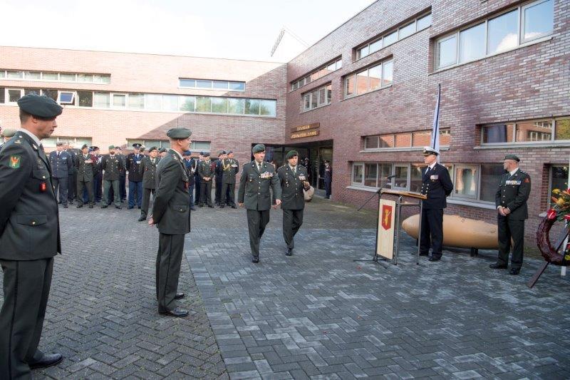 2018-11-02-soesterberg-soos-eod-34