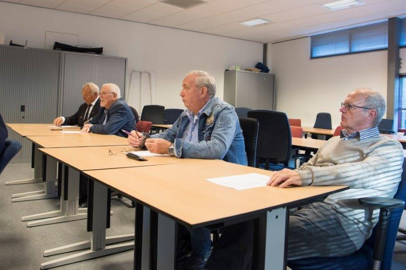2018-11-02-soesterberg-soos-eod-5