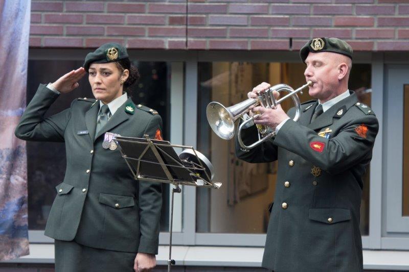2018-11-02-soesterberg-soos-eod-59