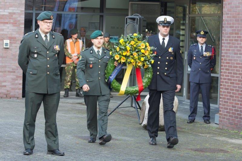 2018-11-02-soesterberg-soos-eod-61