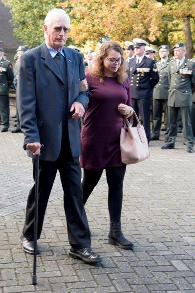 2018-11-02-soesterberg-soos-eod-62
