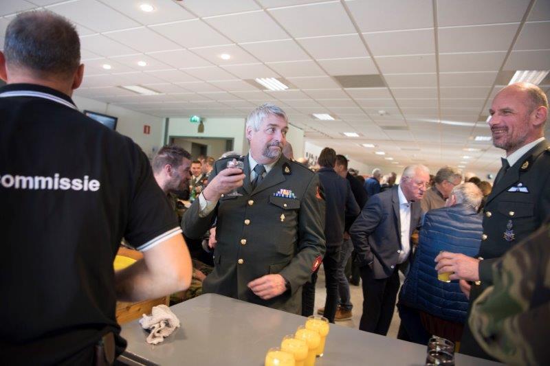 2018-11-02-soesterberg-soos-eod-77