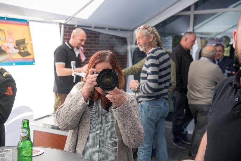 2018-11-02-soesterberg-soos-eod-99