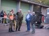2018-11-02-soesterberg-soos-eod-112
