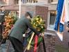 2018-11-02-soesterberg-soos-eod-36