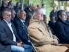 2018-11-02-soesterberg-soos-eod-49