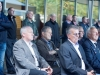 2018-11-02-soesterberg-soos-eod-50