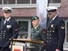 2018-11-02-soesterberg-soos-eod-57