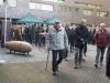 2018-11-02-soesterberg-soos-eod-63