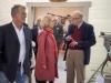 2018-11-02-soesterberg-soos-eod-67